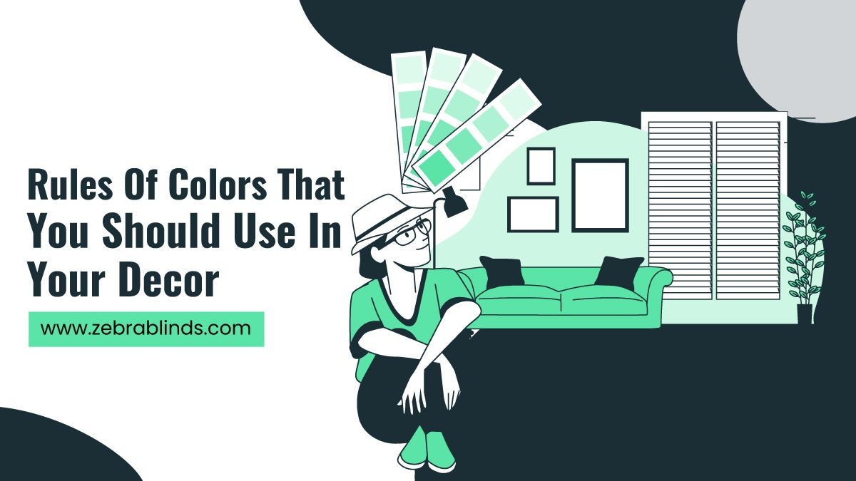 Rules-Of-Colors-That-You-Should-Use-In-Your-Decor-1