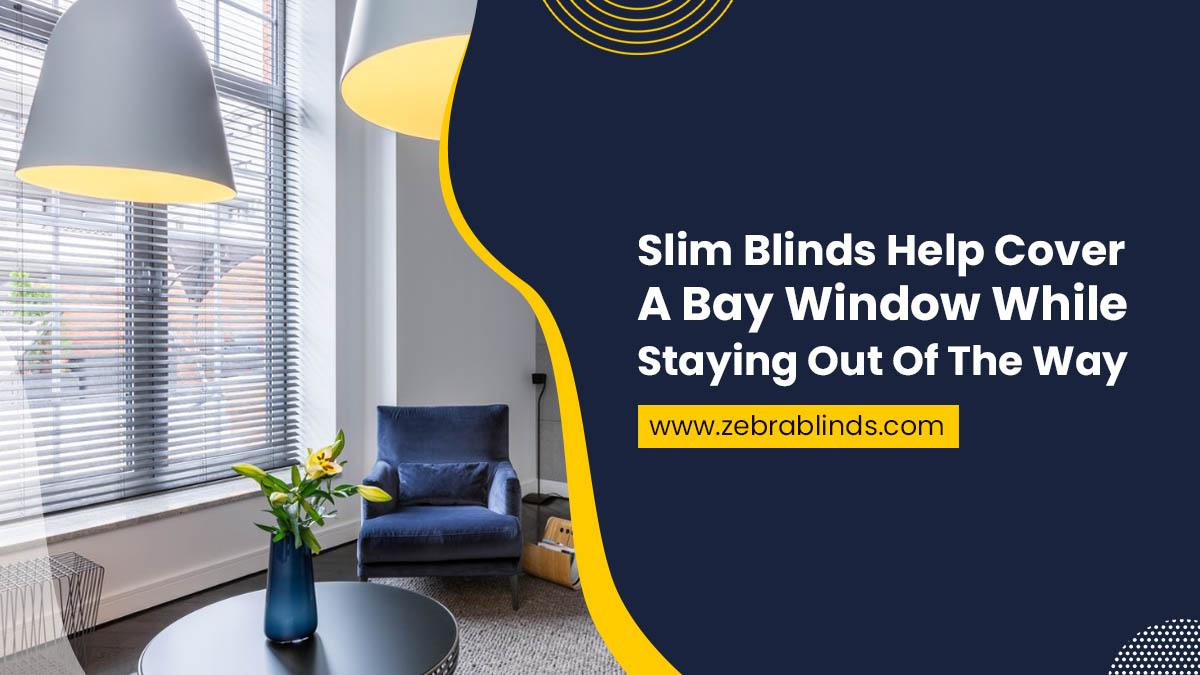 Slim-Blinds-Help-Cover-A-Bay-Window-While-Staying-Out-Of-The-Way