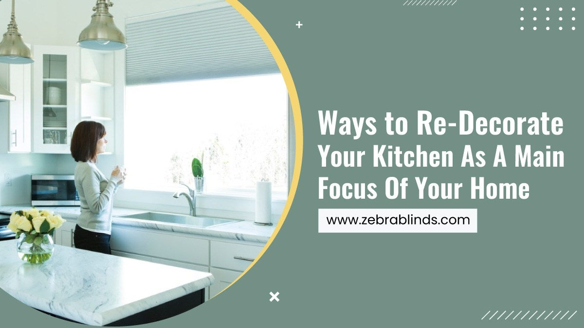 Ways-to-Re-Decorate-Your-Kitchen-As-A-Main-Focus-Of-Your-Home