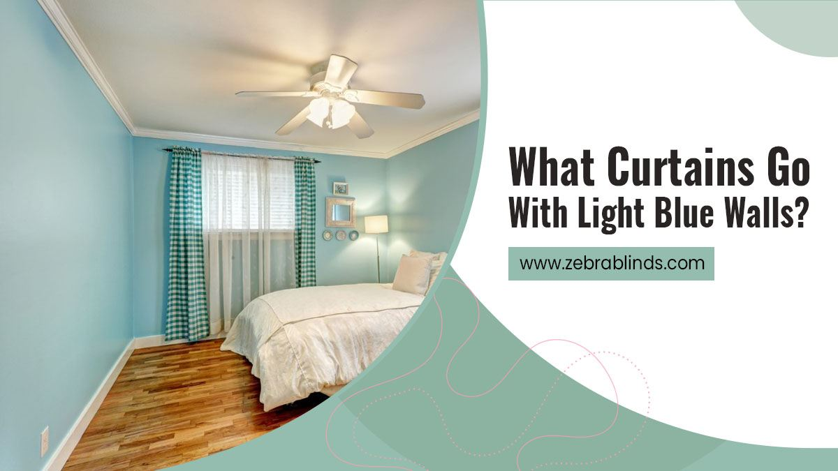 What-Curtains-Go-With-Light-Blue-Walls