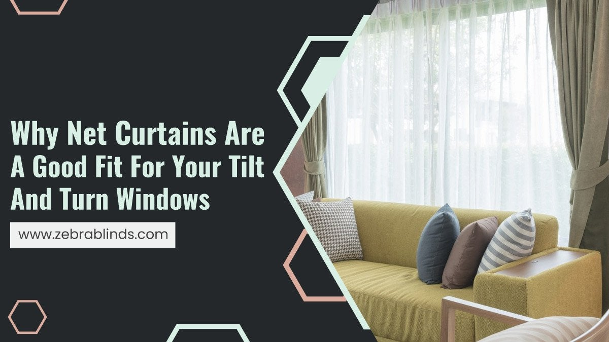 Why-Net-Curtains-Are-A-Good-Fit-For-Your-Tilt-And-Turn-Windows