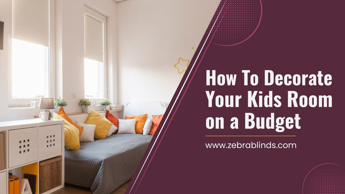 How-To-Decorate-Your-Kids-Room-on-a-Budget
