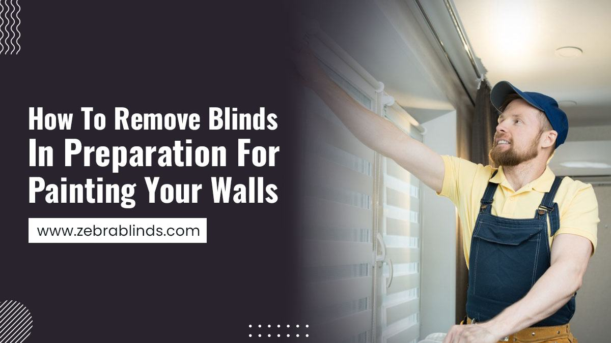 How-To-Remove-Blinds-In-Preparation-For-Painting-Your-Walls