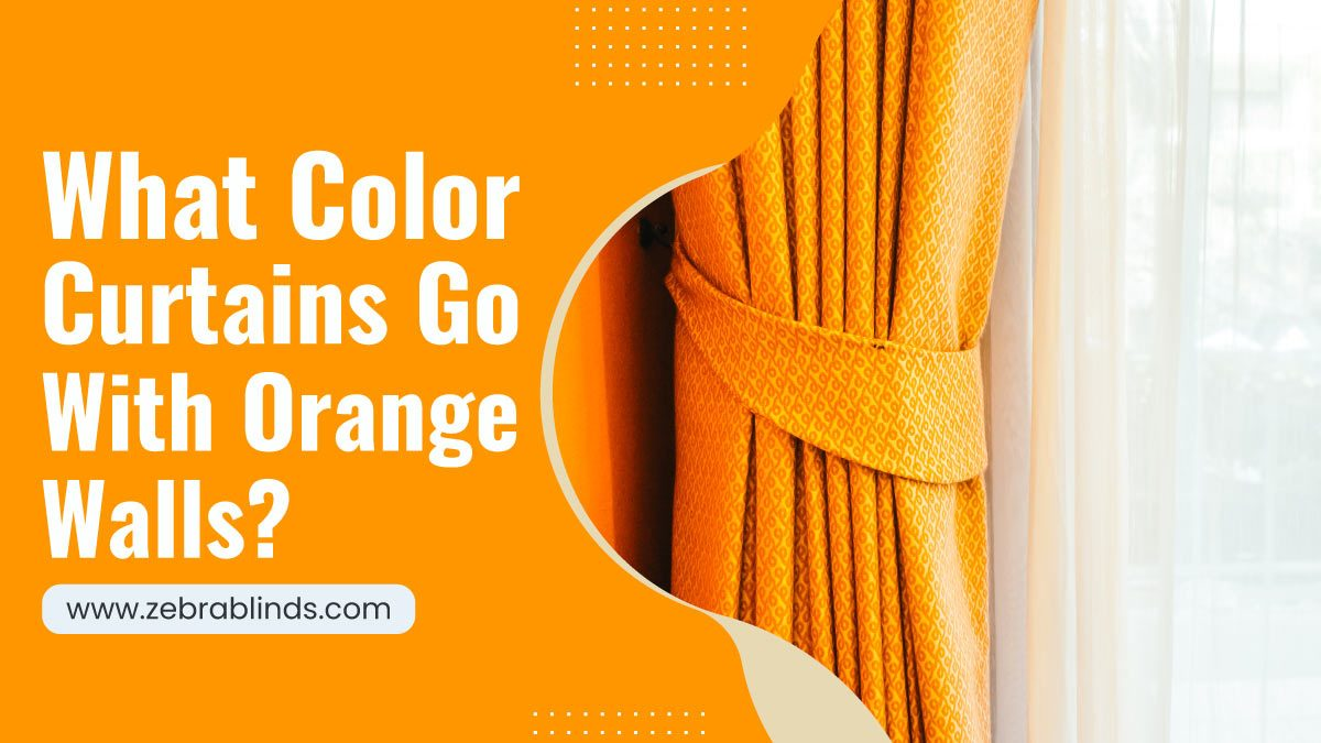 What-Color-Curtains-Go-With-Orange-Walls