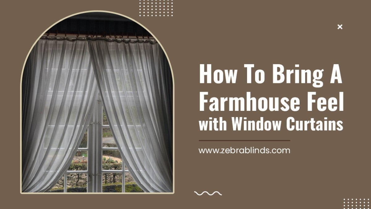 How-To-Bring-A-Farmhouse-Feel-with-Window-Curtains