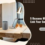 5 Reasons Why You Should Link Your Smart Shades To Amazon Alexa