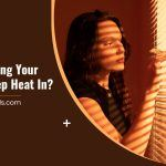 Does Closing Your Blinds Keep Heat In?