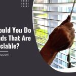 What Should You Do With Blinds That Are Not Recyclable?