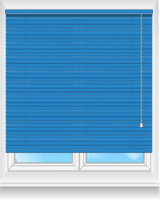 Graber Virtual Cord Blackout Roller Shades Z Wave
