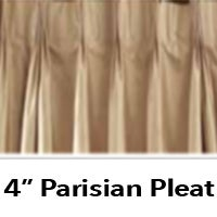 parisian_pleat4