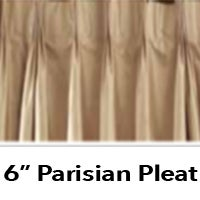 parisian_pleat6